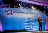 """1.3) ภาพการประชุมแลกเปลี่ยนเรียนรู้ """"R2R ๙ แห่งการเรียนรู้ ๙ สู่นโยบาย"""" วันที่ 8 กรกฎาคม 2559"""