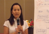 R2R Facilitator Advanced Course ครั้งที่ 1/2555 ครั้งที่ 2