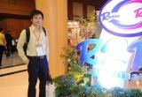 """ภาพงานประชุม จากงานประจำสู่งานวิจัย """"R2R สร้างสรรค์ สู่การเปลี่ยนแปลง"""" 22 กรกฎาคม 2558"""